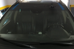 Reparacija-i-zamena-auto-stakala-16