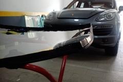 Reparacija-i-zamena-auto-stakala-2