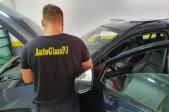 Reparacija-i-zamena-auto-stakala-AutoGlass-PJ-01