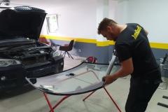 Reparacija-i-zamena-auto-stakala-AutoGlass-PJ-04