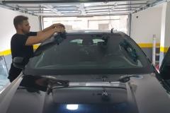 Reparacija-i-zamena-auto-stakala-AutoGlass-PJ-05