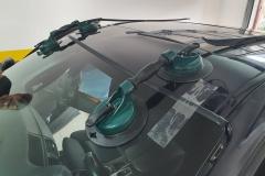 Reparacija-i-zamena-auto-stakala-AutoGlass-PJ-06