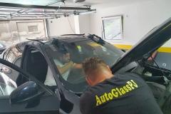 Reparacija-i-zamena-auto-stakala-AutoGlass-PJ-07