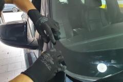 Reparacija-i-zamena-auto-stakala-AutoGlass-PJ-08