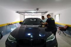 Reparacija-i-zamena-auto-stakala-AutoGlass-PJ-09